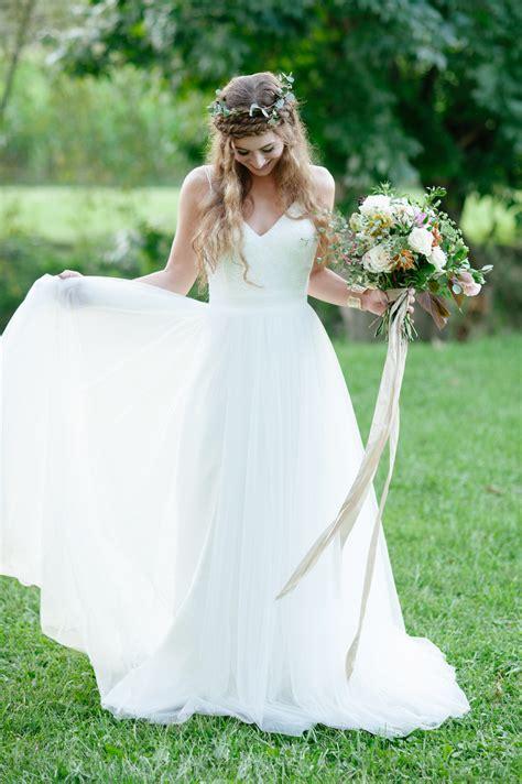 wedding planner cincinnati kentucky farm photoshoot cincy weddings by maura