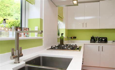 easy kitchen decorating ideas sheffield development properties 4 easy kitchen