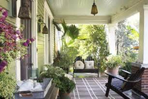 decorating front porch for front porch decorating ideas decorating ideas