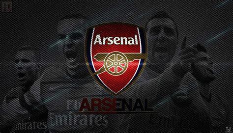 arsenal uk arsenal fc the five year plan