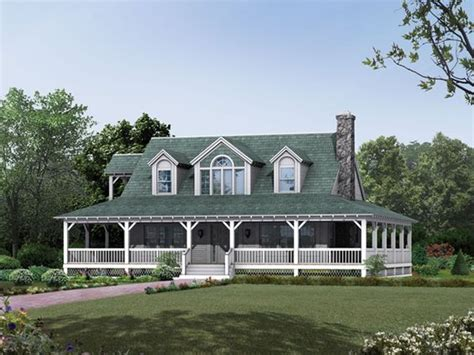 country home with wrap around porch cane hill country farmhouse farmhouse wallpaper home
