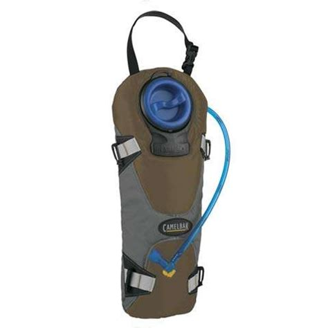 k way hydration reservoir how to use brand camelbak