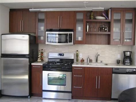 Single Galley Kitchen by 17 Best Ideas About One Wall Kitchen On