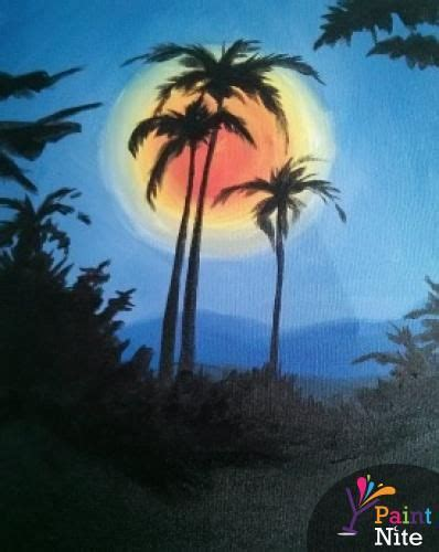 Wisconsin Dells Paint Nite What To Do In The Dells