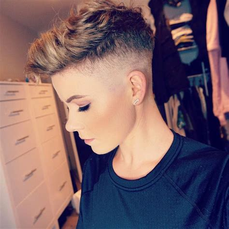 haircuts shaved sides for little boy 441 best short faded and tapered images on pinterest