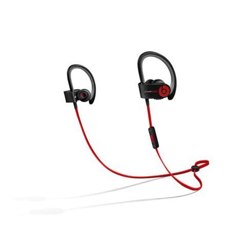 powerbeats 3 blinking white light 3 times powerbeats 2 wireless bluetooth headphones