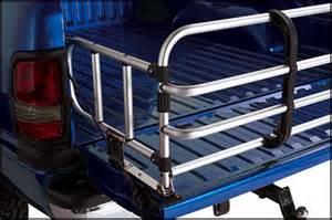Up Truck Accessories Dubai Toyota Hilux Vigo Accessories Jim 4x4 Thailand S Dubai