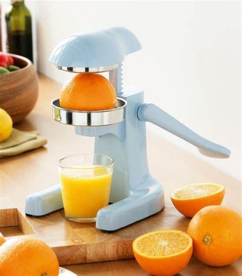 Juicer Baby 23 best images about orange juicers on retro