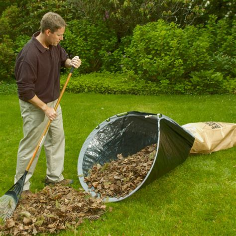 backyard clean up leaf loader yard clean up device walmart com