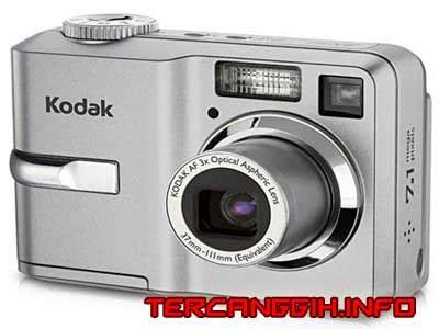 Daftar Kamera Nikon daftar harga kamera digital kodak info tercanggih