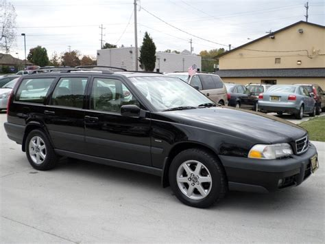 2000 volvo v70 pictures to pin on pinsdaddy volvo s70 pcv replacement pictures to pin on pinsdaddy