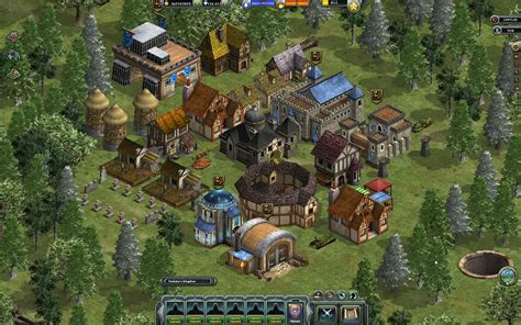 house builder game empire building games pictures to pin on pinterest pinsdaddy
