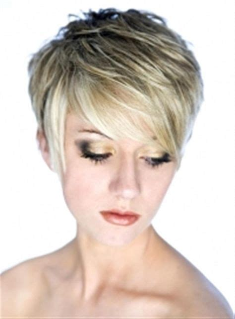 1975 period hair cut pictures of 1975 womens hairstyles pictures of 1975 womens