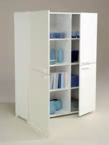 cabinet inspiring white storage cabinet ideas small