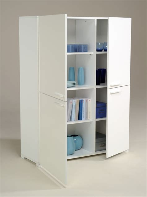 cabinet door storage ideas cabinet inspiring white storage cabinet ideas shelving
