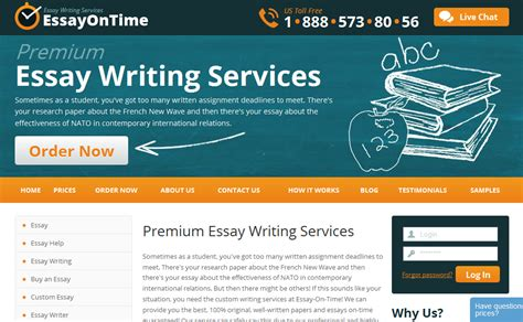 Essay Writer World Reviews by Essay Writers World Review