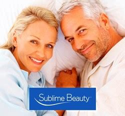 10 Sublime Stuffers by Spa Quality Anti Oxidant Mask A Gift Or