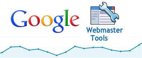 web tools seo tutorial webmaster tools amazee metrics