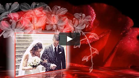 The Best Wedding Slideshow Example on Vimeo