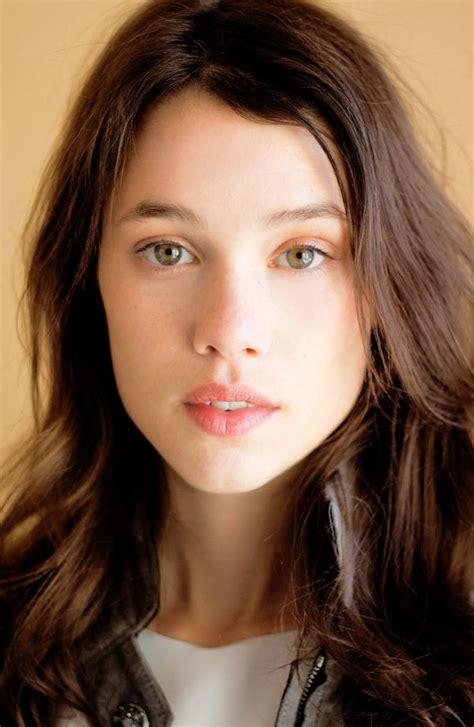 àstrid bergès frisbey height 17 best images about astrid berges frisbey on pinterest