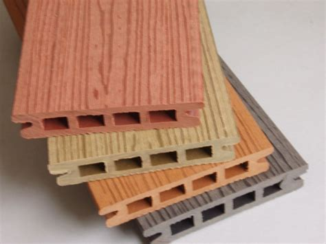 composite wood wood plastic composite fabrication appropedia the