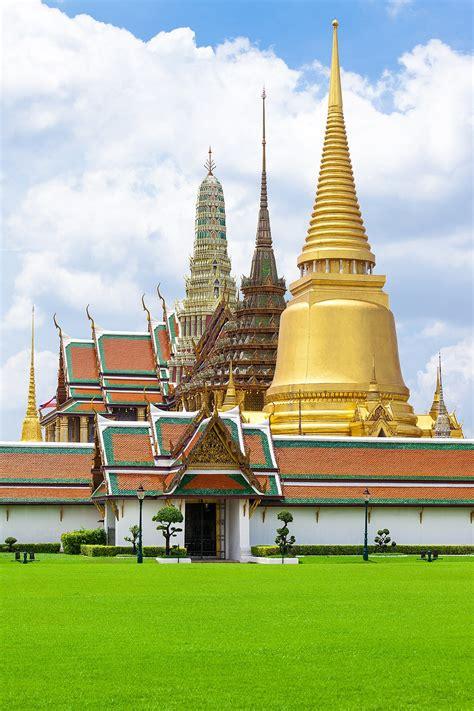 religion  thailand wikipedia
