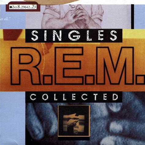 best rem songs singles collected r e m mp3 buy tracklist