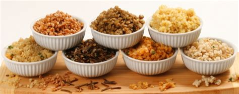 whole grains and legumes cooking grains and legumes archives country grocer
