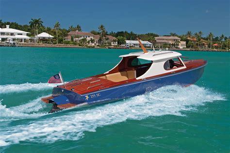 cherubini boats tenders cherubini yachts yachts international