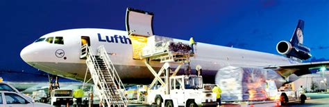 cargo to lagos nigeria air cargo to lagos cheap cargo to lagos three cargo air freight