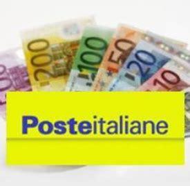 finanziamenti banco posta i prestiti di poste italiane libretto di risparmio