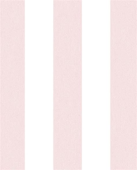 Tapisserie Rayure by Papier Peint Lut 232 Ce Jeux De Rayures 2 Rayure Et Blanc