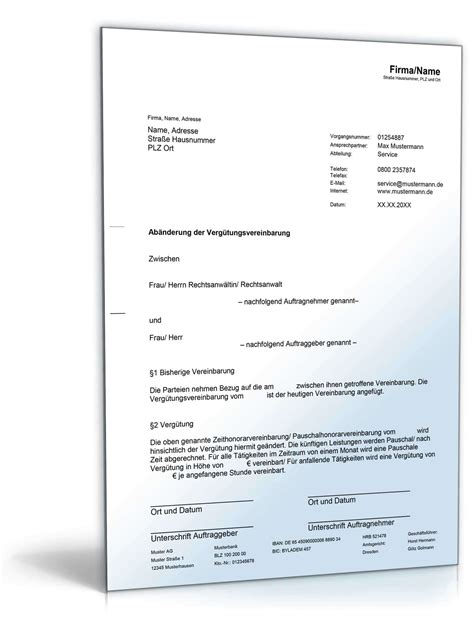 Musterbriefe Schadensersatz archiv musterbriefe 187 dokumente vorlagen