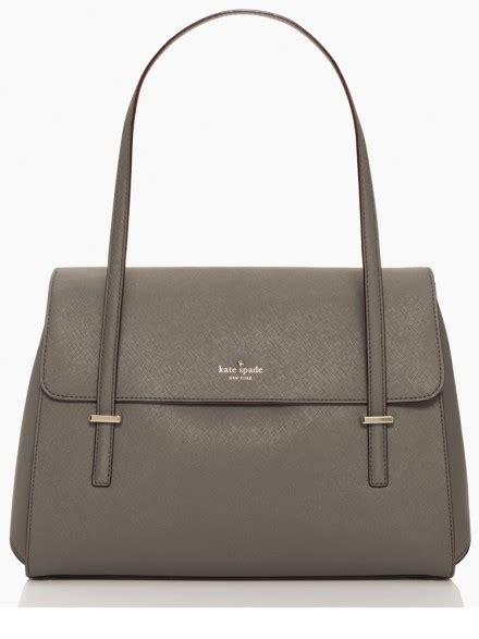 Kate Spade Cs Luciana buy of the day kate spade new york s luciana bag