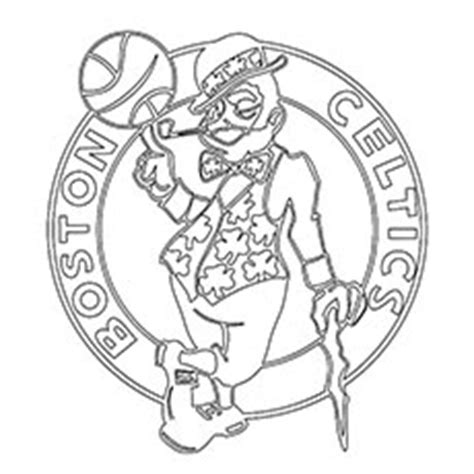 celtics basketball coloring pages basketball teams coloring pages 16 coloring pages for