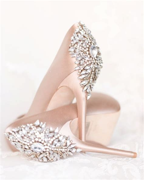 Wedding High Heels For Brides by Best 25 Wedding Shoes Ideas On Wedding Heels