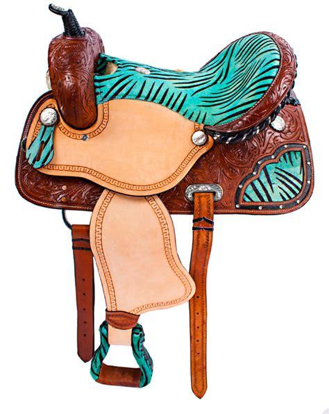 horse saddle western horse saddles www pixshark com images