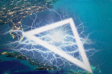 imagenes sorprendentes del triangulo de las bermudas tri 225 ngulo de las bermudas informe21 com