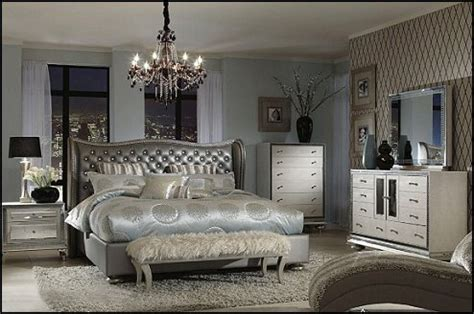 decorating theme bedrooms maries manor hollywood decor