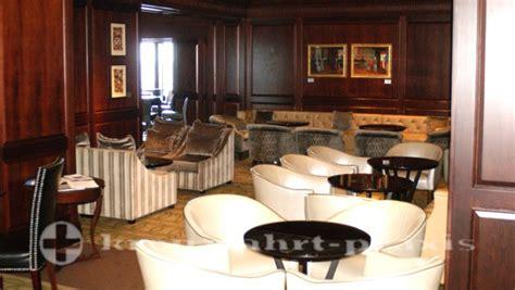 celebrity michael s lounge celebrity cruises neues von der suite class
