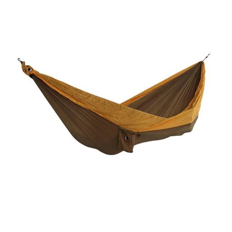 Hammock Single Ticket To The Moon ticket to the moon hammock single retkeily ja