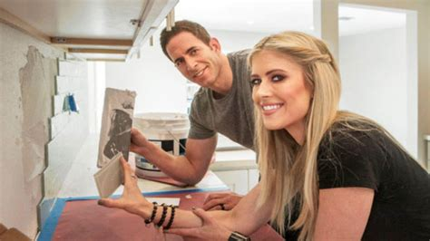 flip or flop hgtv series to get five spinoffs canceled