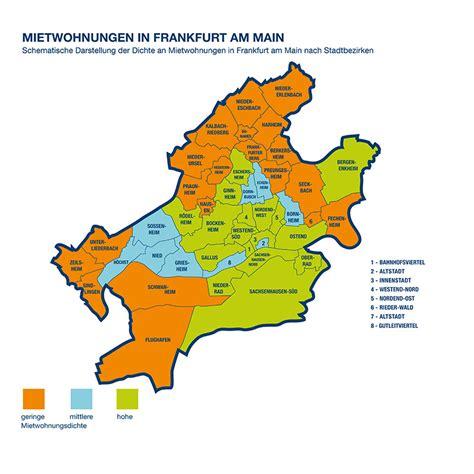 wohnen mitten wohnung mieten frankfurt am immobilienscout24