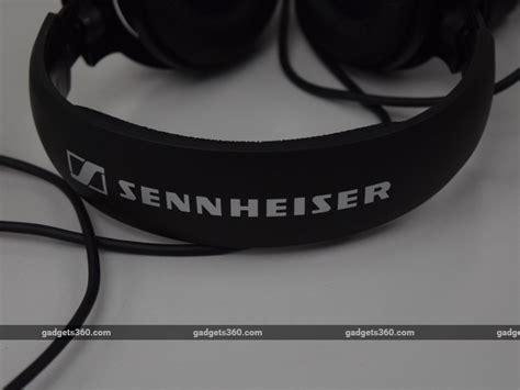 Headphone Sennheiser Hd180 sennheiser hd180 review ndtv gadgets360