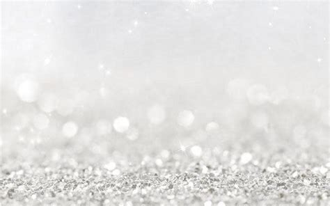 black and white glitter wallpaper silver glitter wallpaper wallpapersafari
