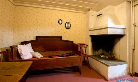 altes schlafzimmer altes schlafzimmer vitaplaza info