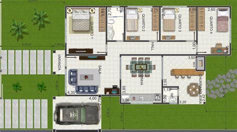 planta casas plantas de casas de co gratis decorando casas