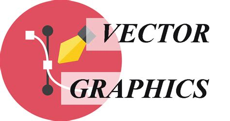 open source clipart open source vector graphics clipart best