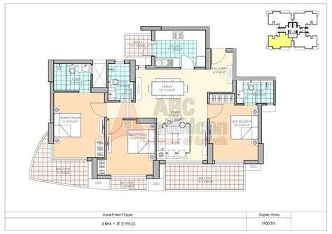 villa marina floor plan 100 villa marina floor plan the beach house private