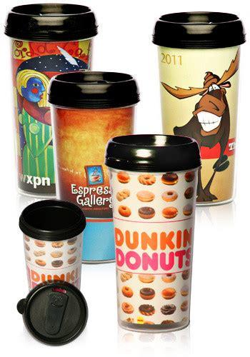 Tumbler Insert Paper Personalized 16 oz paper insert photo travel mugs atm101